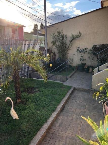 Casa Térrea - Ca2149