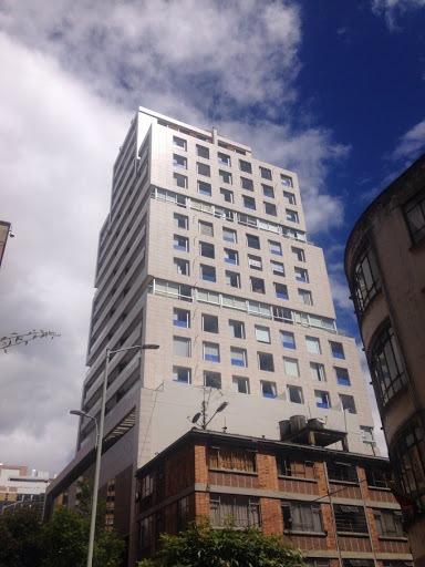 Apartamento En Venta Las Nieves 642-3705