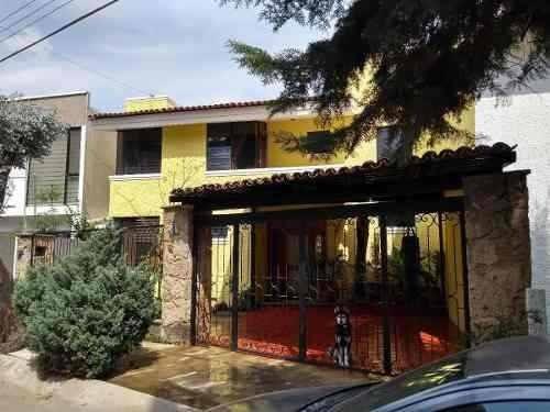 Bonita Casa En Coto Frente Hacienda Del Oro