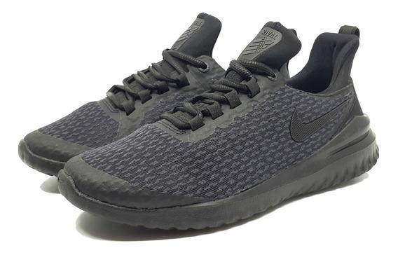 Nike Tenis Renew Rival Nuevos Originales Aa7411 De Mujer