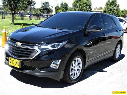 Chevrolet Equinox 1.5 Ls