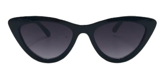 Anteojos De Sol Armeni Lentes Fight Gafas Hombre Mujer Marco