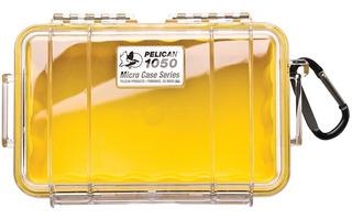 Caja Pelican Micro Case 1050.-