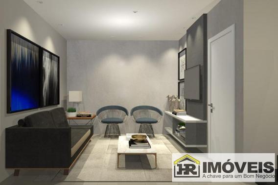 Casa Em Condomínio Para Venda Em Teresina, Todos Os Santos, 3 Dormitórios, 3 Suítes, 4 Banheiros, 2 Vagas - 1130