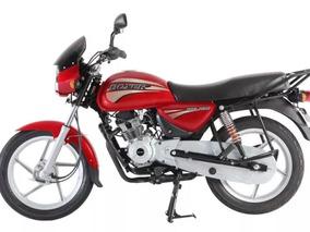 Bajaj Boxer 150 Full 0 Km Oportunidad Global Motorcycles