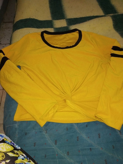 Lote Ropa Mujer + Regalo