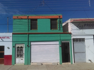 Departamento En Venta Azcapotzalco Durango