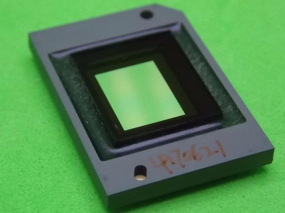 Chip Dmd 1076-6039b Serie 26z1kea 040908e Semi Novo