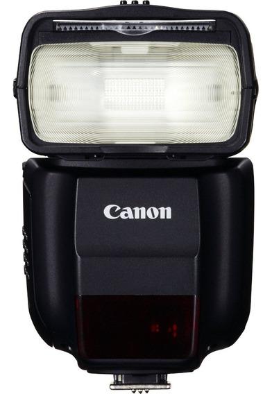 Flash Da Canon 430ex Iii