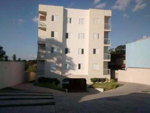 Imagem 1 de 15 de Apartamento - Ap03920 - 4254628