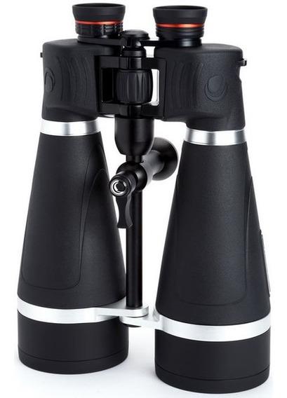 Binóculo Celestron Skymaster 20x80 Pro