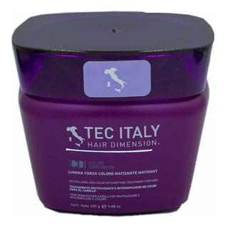 Lumina Forza Colore Matizante 280 G Tec Italy