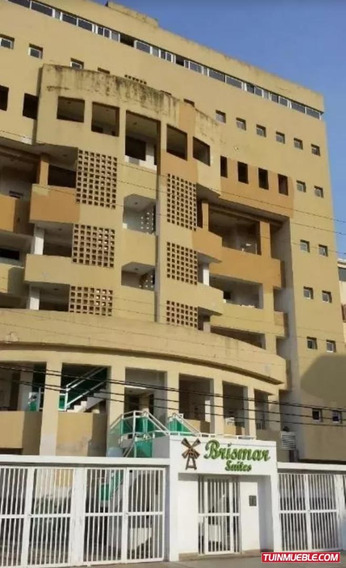 Tucaca Apartamentos En Alquiler Vacacional