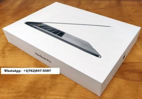 Apple Macbook Pro 15 Notebook