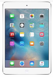 Apple iPad Mini Wi-fi A1432
