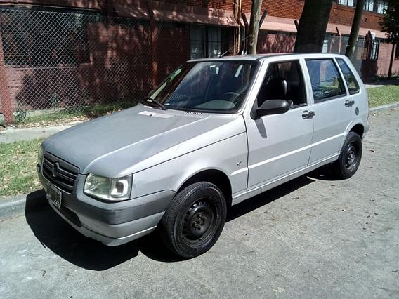 Venta Fiat Uno