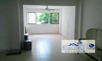 Venta Apartamento, Barrio Manga, Cartagena
