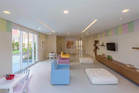 Apartamento-são Paulo-jabaquara | Ref.: 353-im445875 - 353-im445875