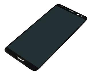 Pantalla Display Modulo Huawei Mate 10 Lite S.o.s Celulares