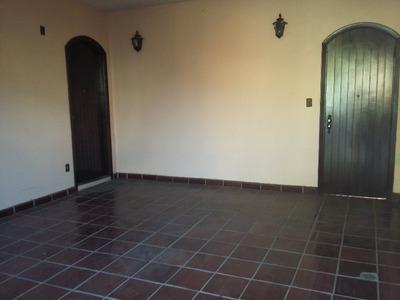 Casa - C004474 - 2833530