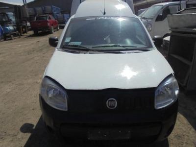 Furgon Fiat 07-17-217