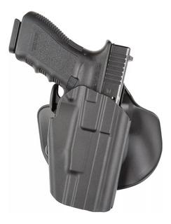 Holster Pistola Airsoft Replica Universal Funda Tactica Comm