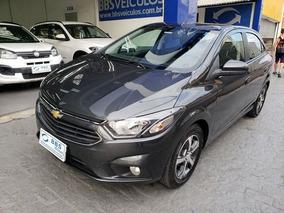 Chevrolet Onix Ltz 1.4 Mpfi 8v, Fim8322
