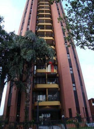 Imagem 1 de 19 de Apartamento À Venda, 76 M² Por R$ 450.000,00 - Parque Peruche - São Paulo/sp - Ap1601
