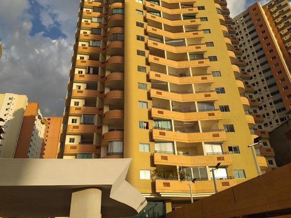 Apartamento Venta Las Chimeneas Valencia Carabobo 20-2459 Lf