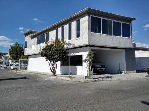 Se Vende Casa En La Col. La Pradera