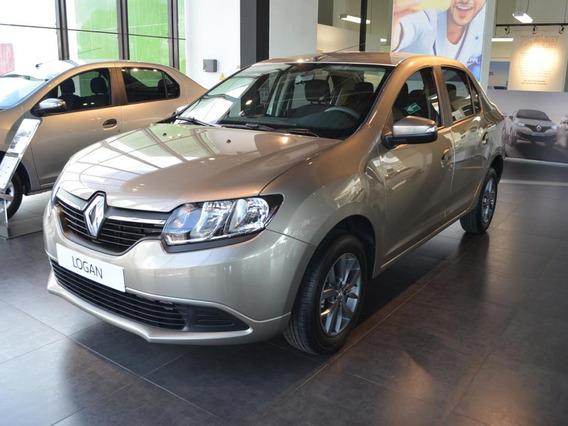 Renault Logan Life Evolucion De Producto