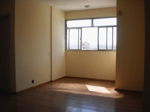 Apartamento 2 Quartos Campinho