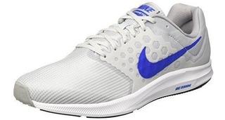 Deportes Y Fitness Deportes Y Aire Libre 852459 Nike