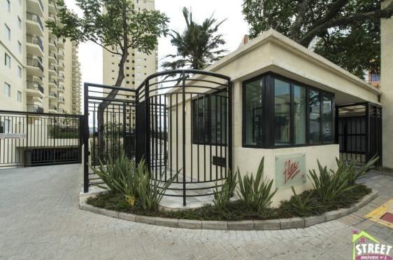 Apartamento - Ap00196 - 34306092