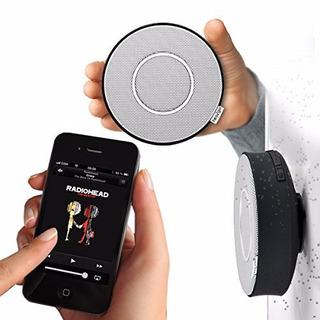 Parlante Portatil Bluetooth Swiss Neo2go Resistente Al Agua