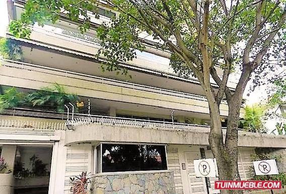 Apartamentos En Alquiler 373, 20 M2