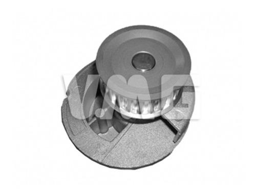 Bomba De Agua Chevrolet Corsa Ii/meriva 1.8 8v