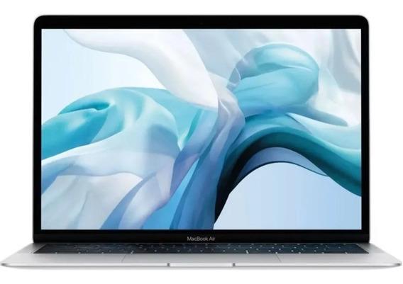 Apple Macbook Air 13 Intel Core I5 8gb Ram 256gb Ssd Mvfl2