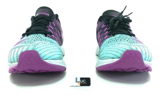 Tênis Nike Zoom Elite 8 Corrida Original