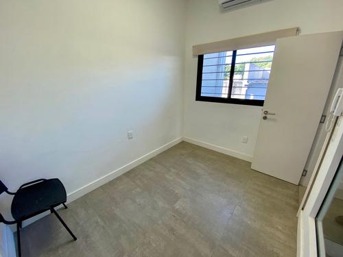 Oficina 29 En Punta Carretas En Cowork