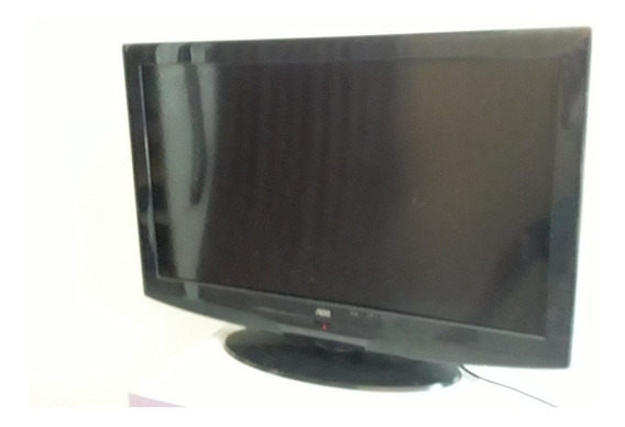 Tv 32 Polegada Com Defeito 270.00