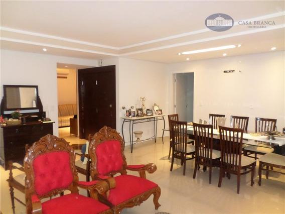 Apartamento Duplex Residencial À Venda, Centro, Araçatuba - Ad0009. - Ad0009