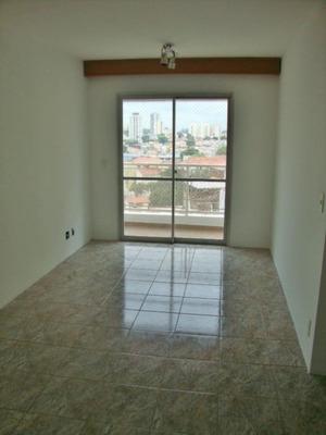 Apartamento Em Lauzane Paulista, São Paulo/sp De 60m² 2 Quartos À Venda Por R$ 330.000,00 - Ap203052