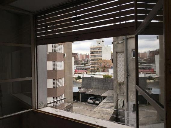 Se Alquila Apartamento En Zona De Apartamento Parque Batlle