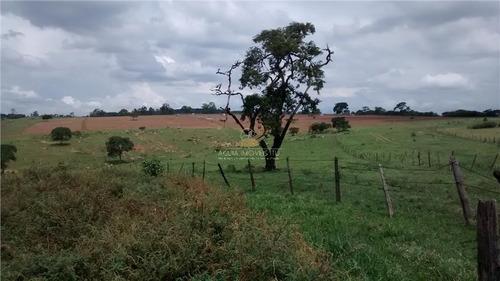 Sítio  Rural À Venda, 20 Alqueires, Pinheirinho, Itu. (atrás Terras Ii) - Si0002