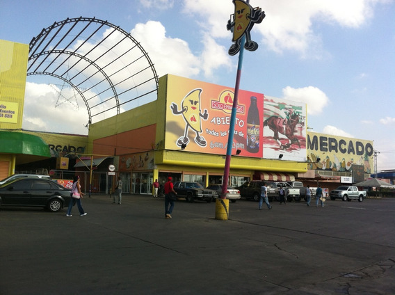 Local 1.200 Supermercado