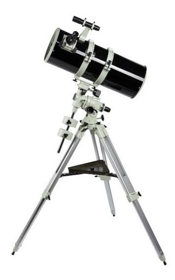 Telescópio Bto 200-800