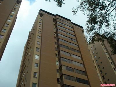 Apartamentos En Venta Mg Mls #19-9387 Manzanares
