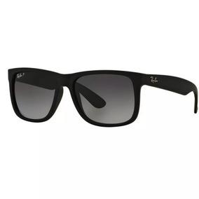 1676feabd Oculos Ray Ban Mascara Masculino - Óculos no Mercado Livre Brasil