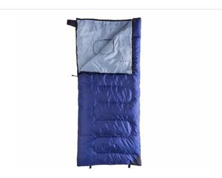 Bolsa Para Dormir Sleeping Bag Para Clima Templado Y Regalo